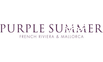 Riviera Restaurants & Luxury